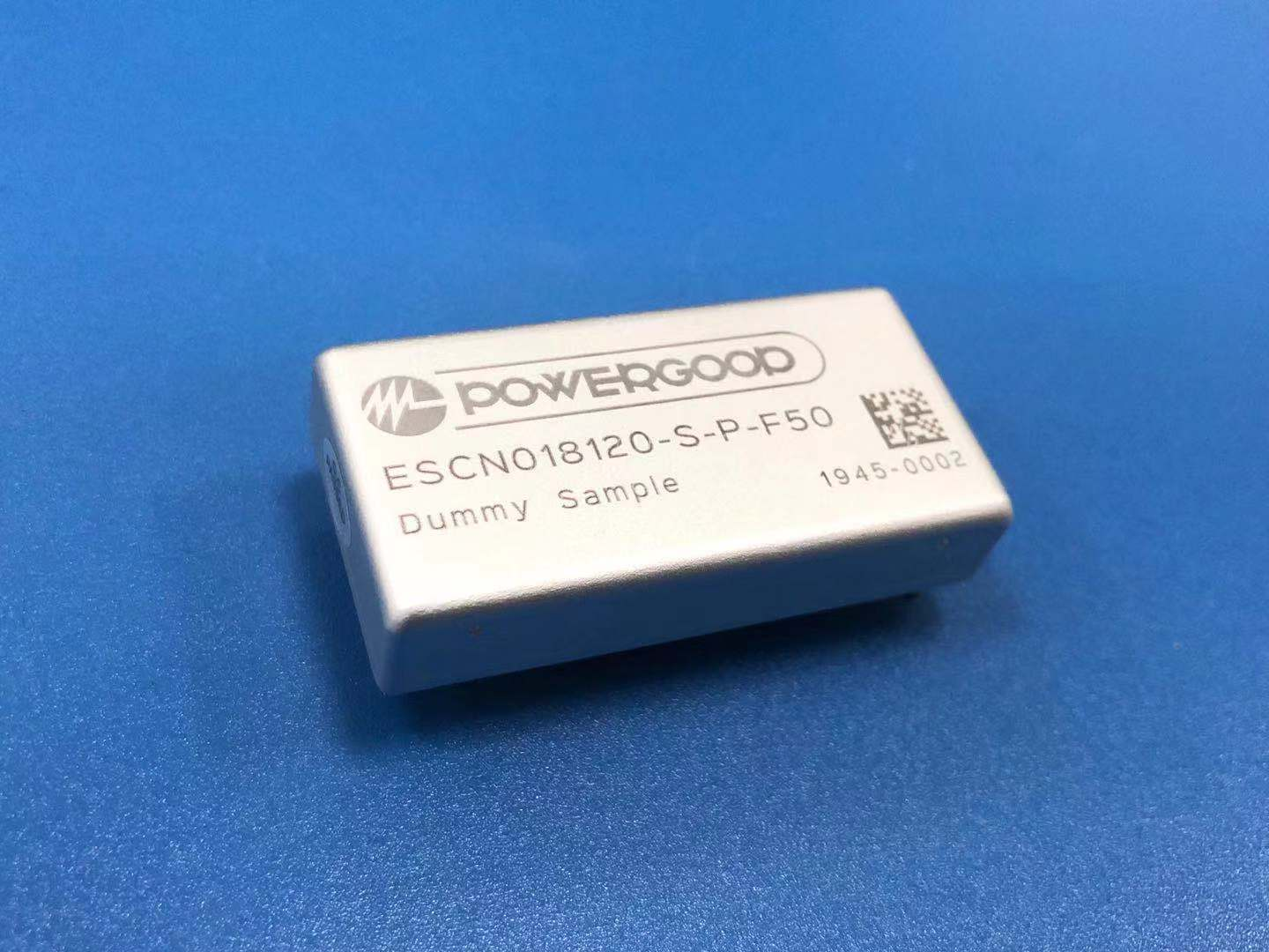 ESCN Series - up to 60W